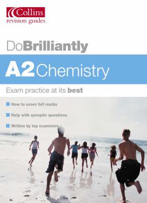 aqa a2 biology coursework help