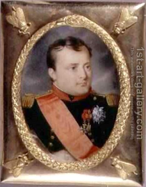 bbc history napoleon bonaparte 1769 1821 napoleon bonaparte 1769 1821Napoleon Bonaparte In French Revolution