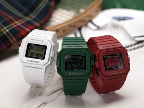 Brand Of Jado Watches For Mini Price