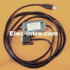 USB-XW2Z-200S,USB adapter for OMRON PLC