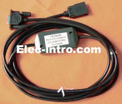 CS1W-CN226+:isolated adapter for OMRON CS/CJ,CQM1H,CPM2C