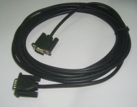 6ES7901-0BF00-0AA0(MPI cable)