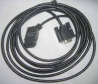 6XV1440-2KH32(OP programming cable)