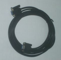 6ES7901-1BF00-0XA0:RS232 CABLE